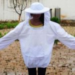 universal-Beekeeping-Jacket-and-Veil-Smock-Bee-Suit-Equippment-300g-large-size.jpg_220x220